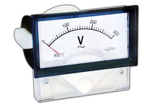 V1-300V AC