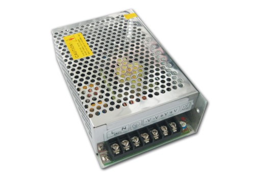 PS-LED 12V 300VA