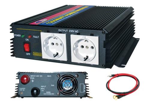 PS-1200-24