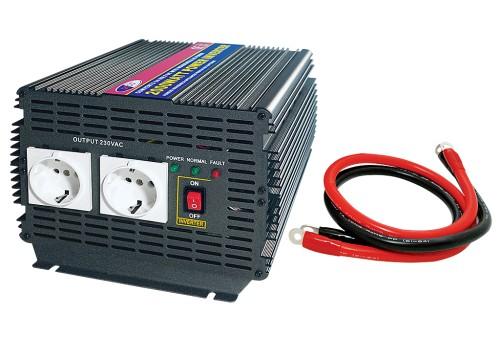PS-2000-24