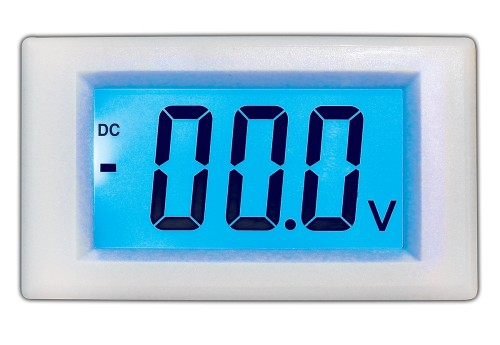 DM-0-30VDC