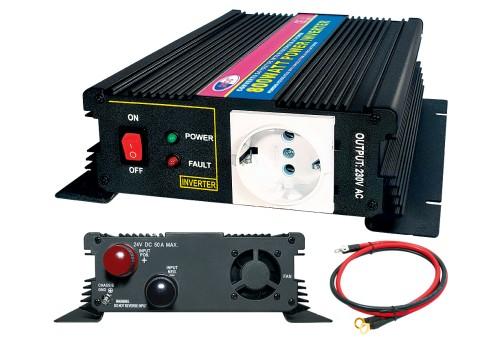 PS-800-24