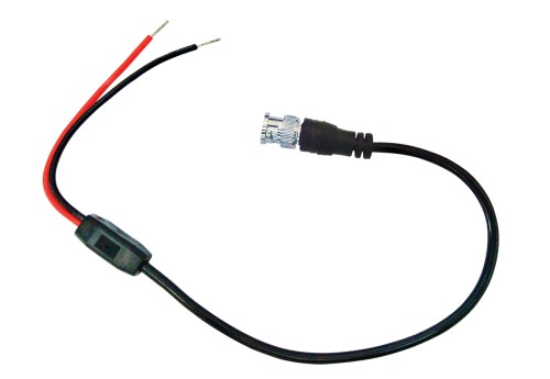 BNC CABLE 0.4M