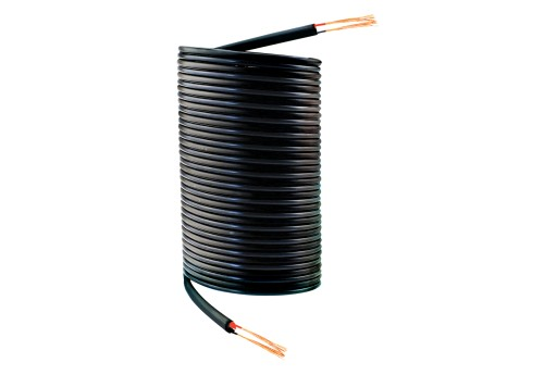 SINGLE COLOR  LED -CABLE