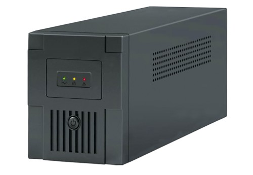 MT-2000
