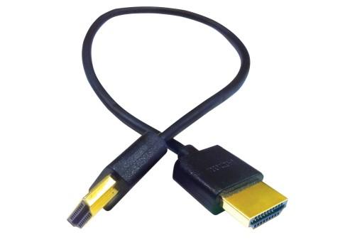 HDMI CABLE 30CM