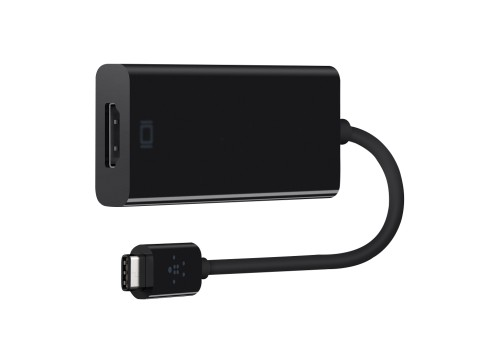 TYPE C TO HDMI CABLE ADAPTOR