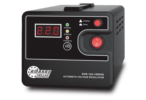 SVR-1000VA
