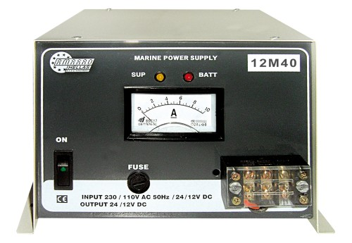 12M-40