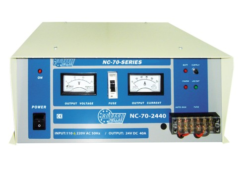 NC-70-2440