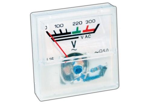 V2-300V AC