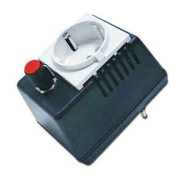 5) Gr ΤΡΟΦΟΔΟΤΙΚΑ - LED MODULES - CONTROLLERS - DIMMERS - ADAPTORS - ΚΑΛΩΔΙΑ ΓΙΑ ΤΑΙΝΙΕΣ LED