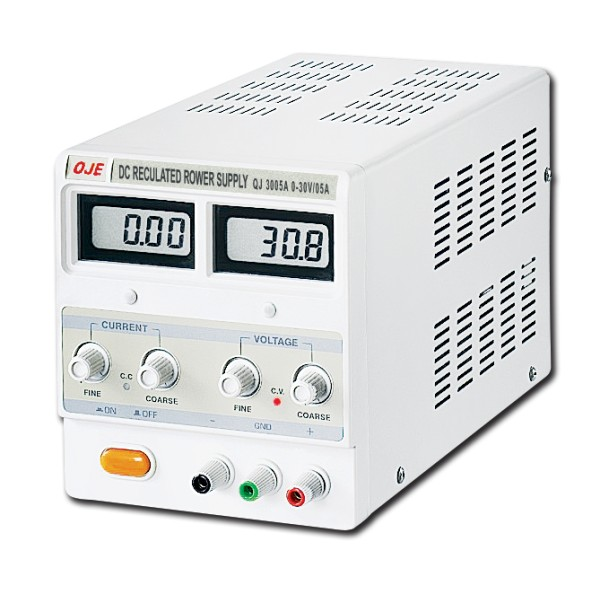 QJ-3005C