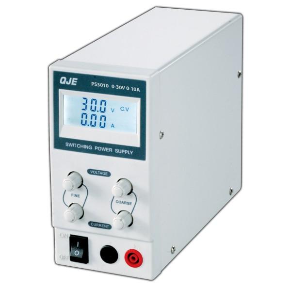 PS-3010